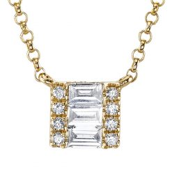 NULL stock_number 26824Style #: MARS FINE JEWELRY