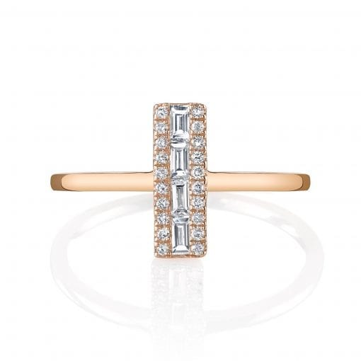 Diamond Ring Style #: MARS-26825|Diamond Ring Style #: MARS-26825|Diamond Ring Style #: MARS-26825|Diamond Ring Style #: MARS-26825