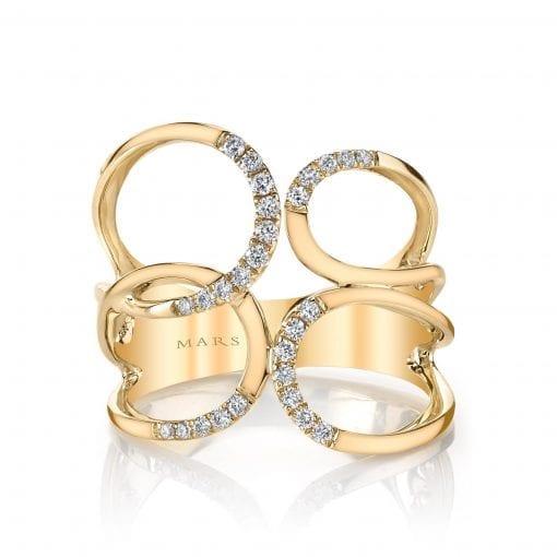 Diamond Ring Style #: MARS-26829 Diamond Ring Style #: MARS-26829 Diamond Ring Style #: MARS-26829 Diamond Ring Style #: MARS-26829