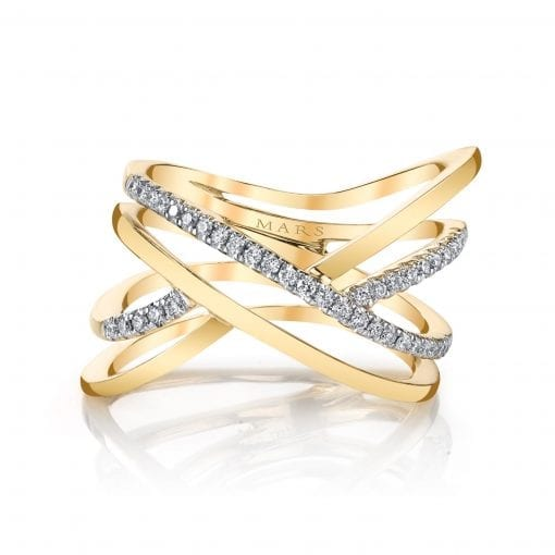 NULL stock_number 26830Style #: MARS FINE JEWELRY