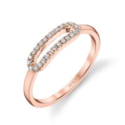 NULL stock_number 26831Style #: MARS FINE JEWELRY
