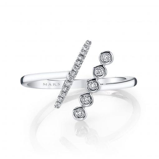 Diamond Ring Style #: MARS-26832|Diamond Ring Style #: MARS-26832|Diamond Ring Style #: MARS-26832|Diamond Ring Style #: MARS-26832