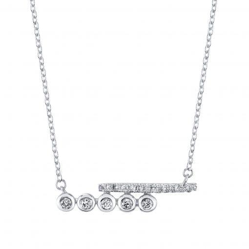 Diamond Necklace Style #: MARS-26834|Diamond Necklace Style #: MARS-26834|Diamond Necklace Style #: MARS-26834|Diamond Necklace Style #: MARS-26834