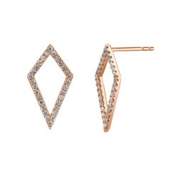 Diamond Earrings Style #: MARS-26840|Diamond Earrings Style #: MARS-26840|Diamond Earrings Style #: MARS-26840|Diamond Earrings Style #: MARS-26840