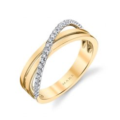 NULL stock_number 26853Style #: MARS FINE JEWELRY