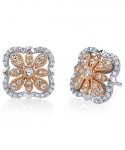 NULL stock_number 26861Style #: MARS FINE JEWELRY