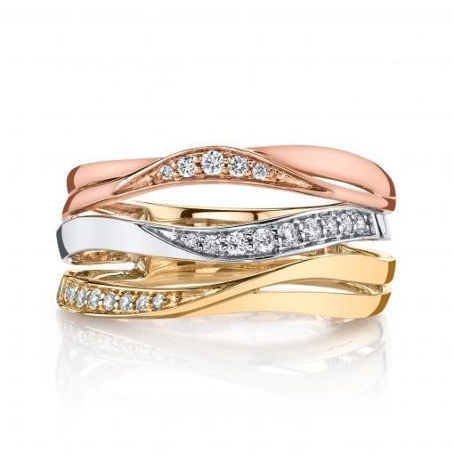Diamond Ring Style #: MARS-26864 Diamond Ring Style #: MARS-26864 Diamond Ring Style #: MARS-26864 Diamond Ring Style #: MARS-26864