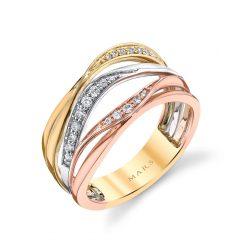 NULL stock_number 26864Style #: MARS FINE JEWELRY