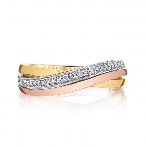 Diamond Ring Style #: MARS-26866|Diamond Ring Style #: MARS-26866|Diamond Ring Style #: MARS-26866|Diamond Ring Style #: MARS-26866