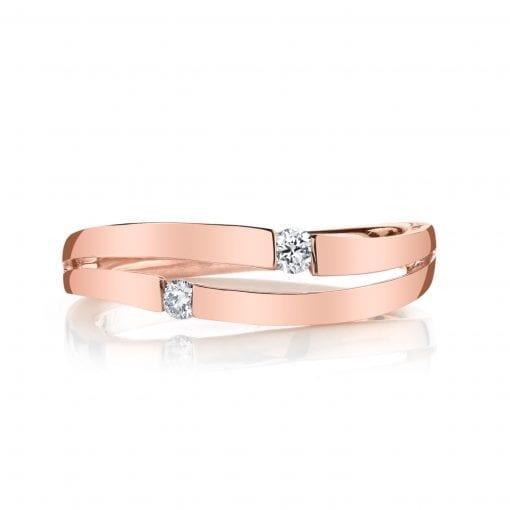 Diamond Ring Style #: MARS-26867|Diamond Ring Style #: MARS-26867|Diamond Ring Style #: MARS-26867|Diamond Ring Style #: MARS-26867