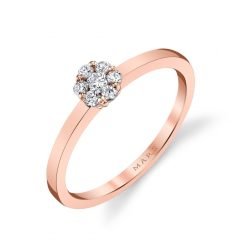NULL stock_number 26868Style #: MARS FINE JEWELRY