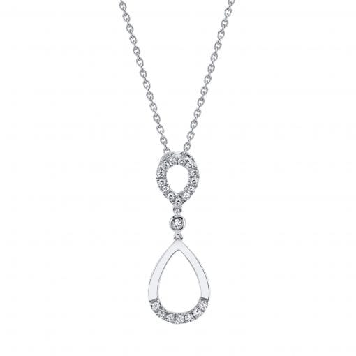 NULL stock_number 26871Style #: MARS FINE JEWELRY