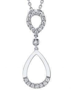 NULL stock_number 26871<br>Style #: MARS FINE JEWELRY