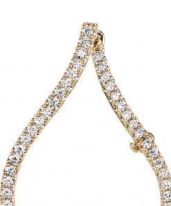 NULL stock_number 26887Style #: MARS FINE JEWELRY