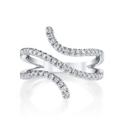 NULL stock_number 26888Style #: MARS FINE JEWELRY