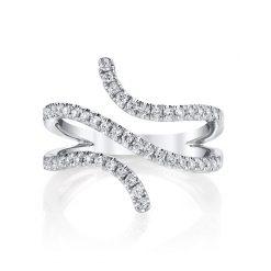 Diamond Ring Style #: MARS-26888|Diamond Ring Style #: MARS-26888|Diamond Ring Style #: MARS-26888|Diamond Ring Style #: MARS-26888
