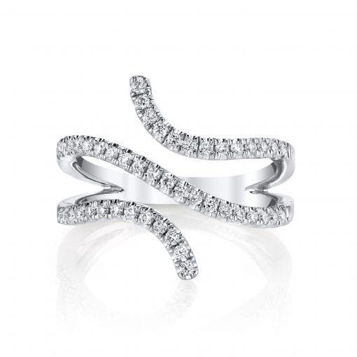 Diamond Ring Style #: MARS-26888|Diamond Ring Style #: MARS-26888|Diamond Ring Style #: MARS-26888|Diamond Ring Style #: MARS-26888