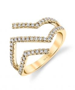 NULL stock_number 26889Style #: MARS FINE JEWELRY