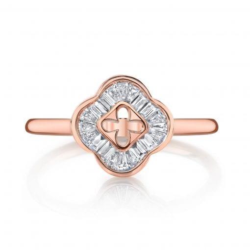 Diamond Ring Style #: MARS-26893|Diamond Ring Style #: MARS-26893|Diamond Ring Style #: MARS-26893|Diamond Ring Style #: MARS-26893
