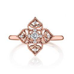 Diamond Ring Style #: MARS-26894 Diamond Ring Style #: MARS-26894 Diamond Ring Style #: MARS-26894 Diamond Ring Style #: MARS-26894