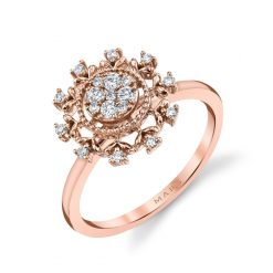 NULL stock_number 26895Style #: MARS FINE JEWELRY