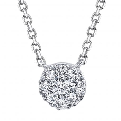NULL stock_number 26900Style #: MARS FINE JEWELRY