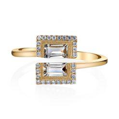 Gemstone Ring Style #: MARS-26916|Gemstone Ring Style #: MARS-26916|Gemstone Ring Style #: MARS-26916|Gemstone Ring Style #: MARS-26916