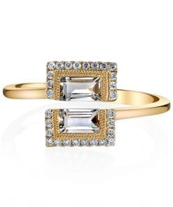 0.83 G Ameth. stock_number 26916Style #: MARS FINE JEWELRY