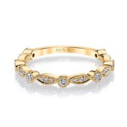 Diamond Ring Style #: MARS-26935|Diamond Ring Style #: MARS-26935|Diamond Ring Style #: MARS-26935|Diamond Ring Style #: MARS-26935