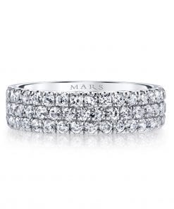 NULL stock_number BE-53Style #: MARS FINE JEWELRY