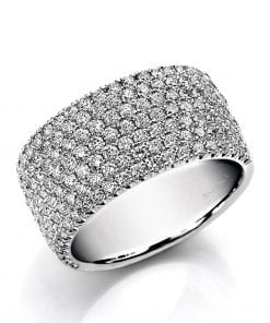 NULL stock_number BE-54Style #: MARS FINE JEWELRY