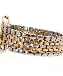 Longines Elegant Collection - L4.809.5<br>SKU #: LON-2071