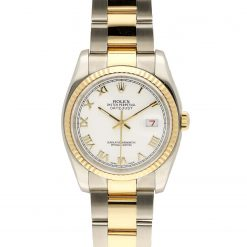 Rolex Datejust - 116233SKU #: ROL-1095