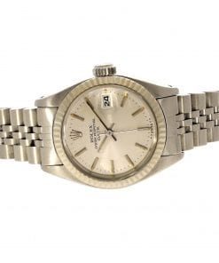Rolex Ladies Date - 6917SKU #: ROL-1106