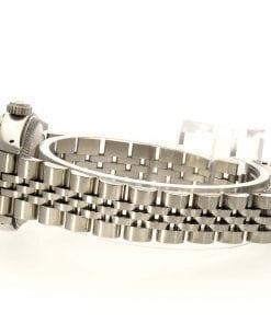 Rolex Ladies Date - 6917<br>SKU #: ROL-1106