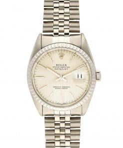 Rolex Datejust - 16030SKU #: ROL-1114