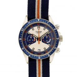 Tudor Heritage ChronographSKU #: TUD-2056