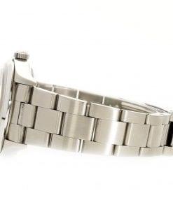 Rolex Ladies Datejust - 179174<br>SKU #: ROL-1138