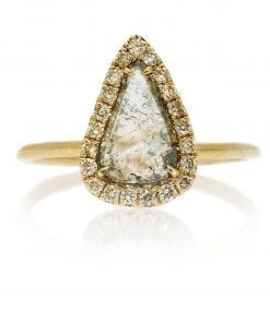 Boho Diamond Slice RingStyle #: PD-10110450