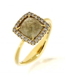 Boho Diamond Slice RingStyle #: PD-10111837
