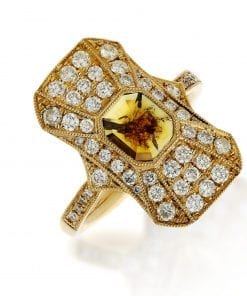 Boho Diamond Slice RingStyle #: PD-10113137
