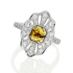 Diamond Slice RingStyle #: PD-10116326