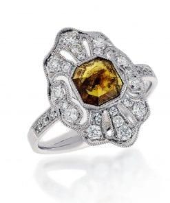 Boho Diamond Slice RingStyle #: PD-10116326
