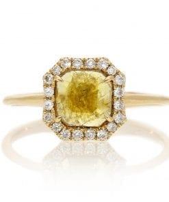 Boho Diamond Slice RingStyle #: PD-10116784