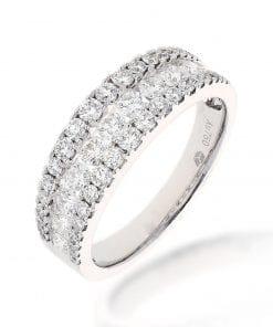 Classic Diamond RingStyle #: PD-10123846