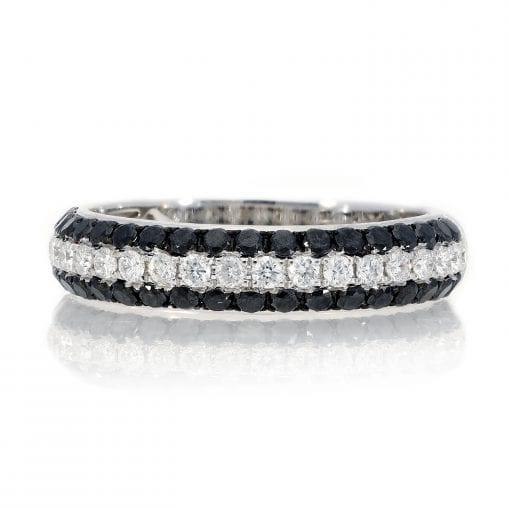 Diamond RingStyle #: PD-192901