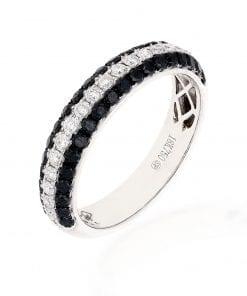 Modern Diamond RingStyle #: PD-192901