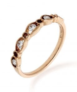 Modern Diamond RingStyle #: ANC-JA469