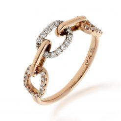 Diamond RingStyle #: ANC-SH2977C