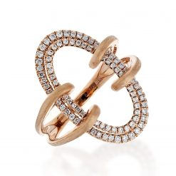 Diamond RingStyle #: ANC-SH3082C